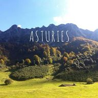 Asturies, here we go