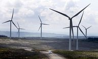 Windfarm sickness spreads by word of mouth, Australian study finds    Health complaints from people living around turbines shown to be psychological effect of anti-wind lobby making people worry