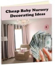 Helpful Baby Room De