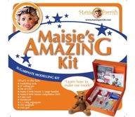 Maisie's Amazing Kit