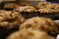 Muffins http://eatgo...