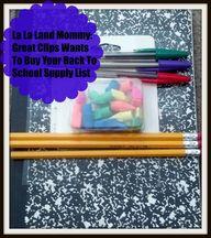 La La Land Mommy: Gr