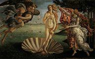 La Renaissance - His