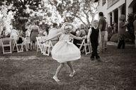 9bf3fa36a5111b98c870e612a5b18ae4 San Antonio Wedding Photographers, Texas Wedding Photography, Philip Thomas