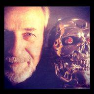 Terminator...