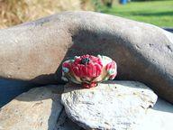 Bloome range poppy b