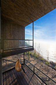 Cortes House / WMR A