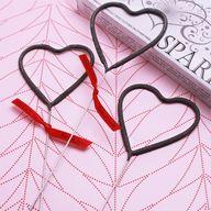 Heart Shaped Wedding
