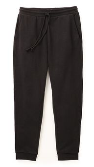 Cheap Monday sweats