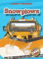 Snowplows: Great tea