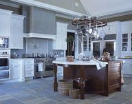 2014 kitchen design