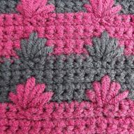 Crochet Tutorial for