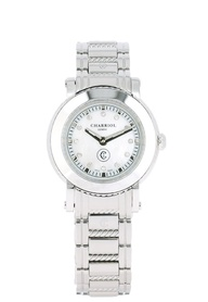 Charriol watch Paris
