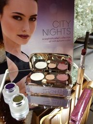 The 2014 jane iredal