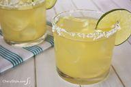 The best margarita r