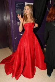Jennifer Aniston's O...