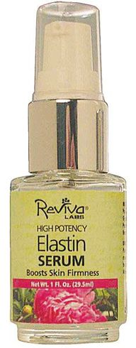 Reviva Labs High-Pot...