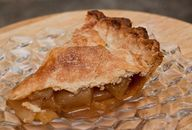 Awesome Apple Pie Re