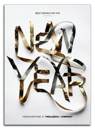 New Year | Like us o