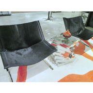Vortex Side Table |