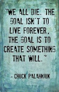 Love this! #Inspirat