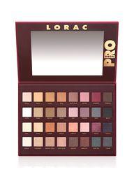 #LORAC Pro Mega a 32