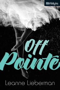 {Review} Off Pointe