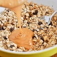 5 ingredient peanut