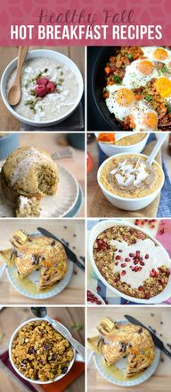 23 Healthy Recipes f