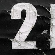 2 #type #alphabet
