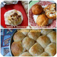 The Better Baker: Ap