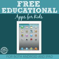 Free-educational-app