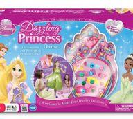 Dazzling Princess Bo