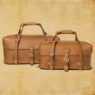 Saddleback Leather C