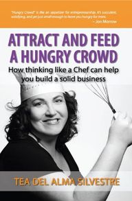 Attract and Feed a H