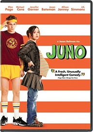 Juno. Don't be decei