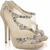 pretty #heels #shoes
