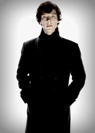 """Sherlock BBC - sher"