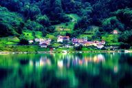 ;Dolomite roadtrip