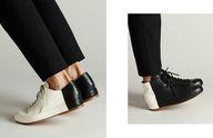 FEIT – LUXURY FOOTWE