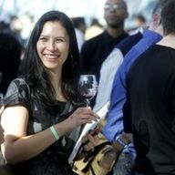 Food & Wine Events a