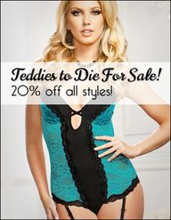 Check out our Sale P