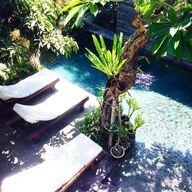 Bali. Sanur. € 9 ppp