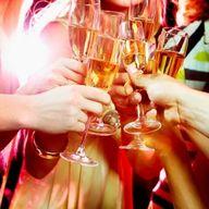 Las 'Beauty Party' l