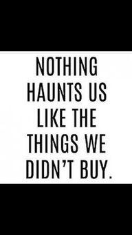 Truth!  www.pretapor