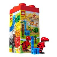 LEGO All | Kmart