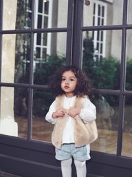 Babies fashion - Chl