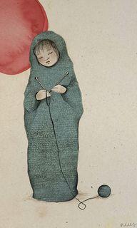 Neus illustration by