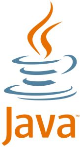 Java in Hot Water –