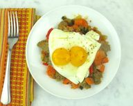 Sweet-Potato-Hash